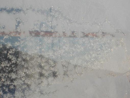 20150204_凍てついた窓