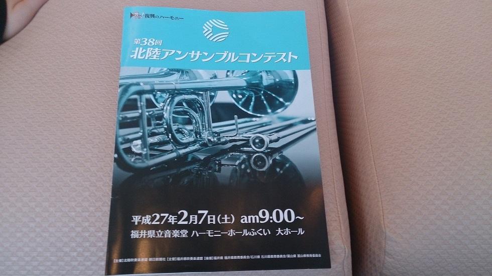 DSC_0244.jpg