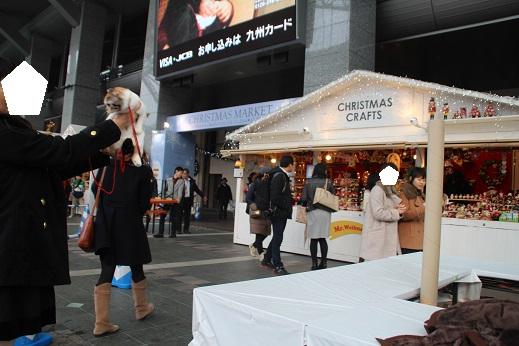クリスマスマーケット 2014-12-20-2