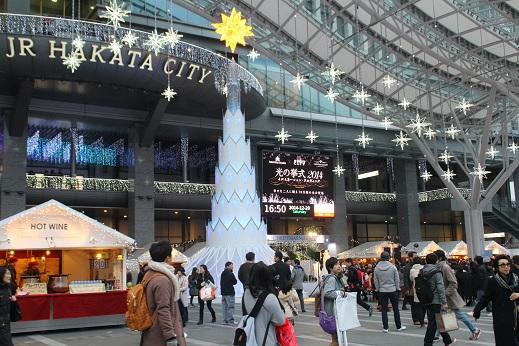 クリスマスマーケット 2014-12-20-6