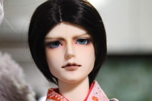 ジュイちゃん 2015-1-19-8