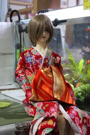 ジュイちゃん 2015-1-19-9