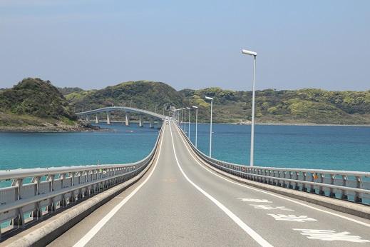 角島へ 2015-4-26-4