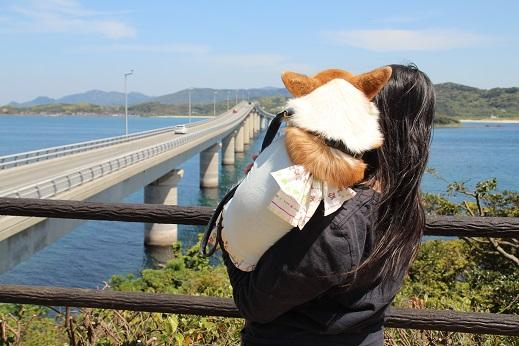 角島へ 2015-4-26-7