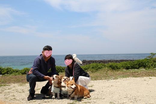 角島テラス 2015-4-26-5