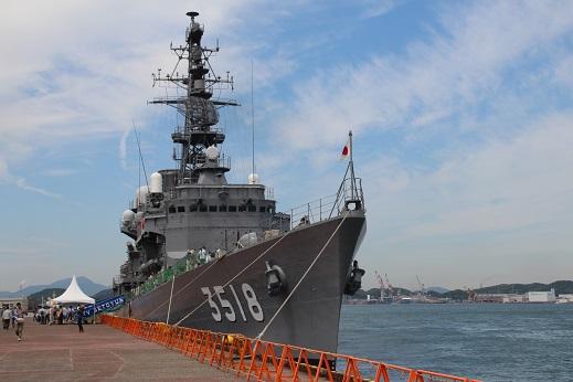 船1 2015-5-24-2