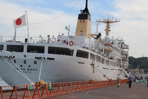 船1 2015-5-24-5