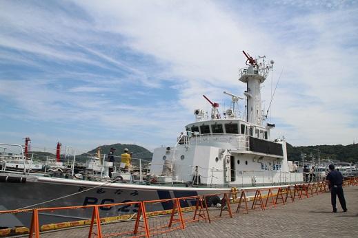 船2 2015-5-24-2