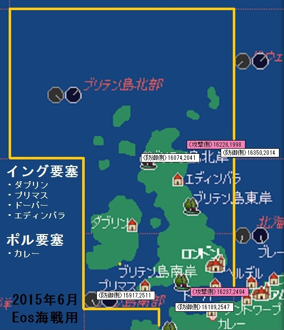 201506seamap2.jpg