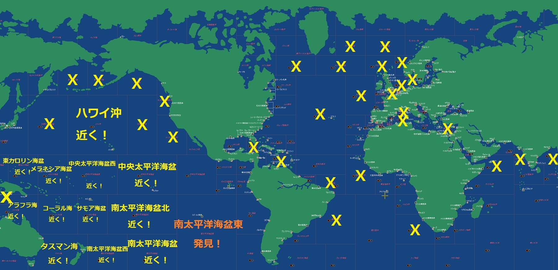 map20150403.jpg