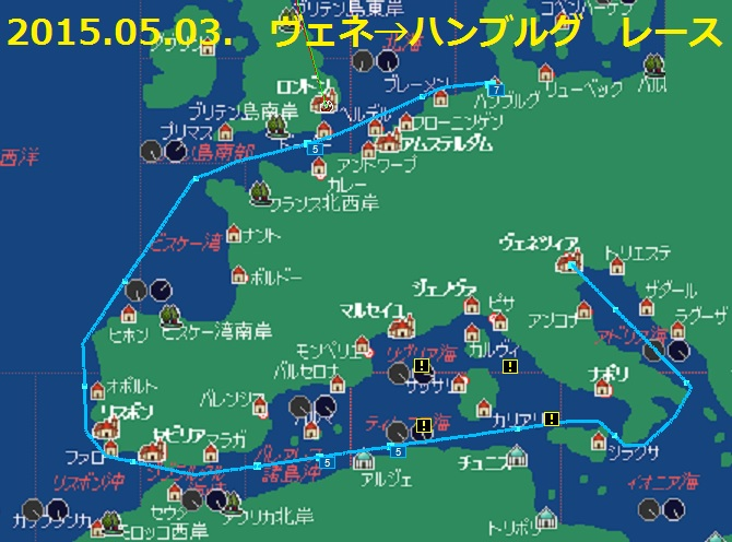 race201505031.jpg