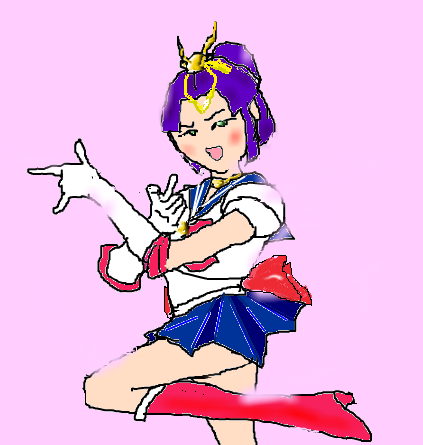 sailorwitty1.png