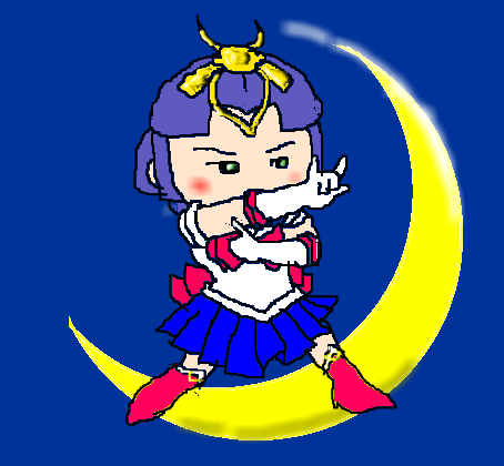 sailorwitty2.png