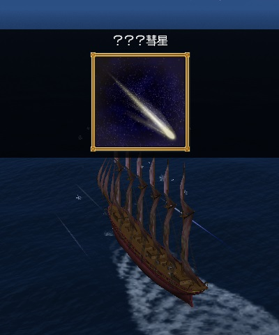 star201505024.jpg