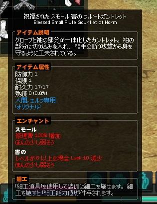 mabinogi_2015_02_24_001.jpg