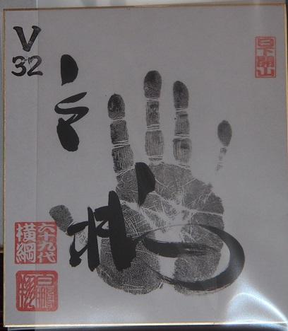 P1250023手形