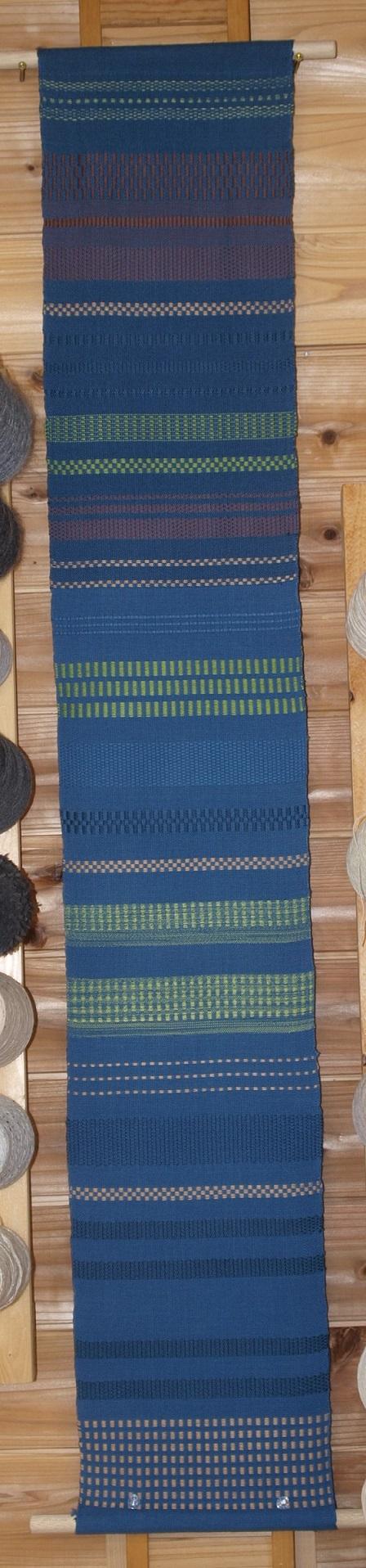 P2030005浮き織り