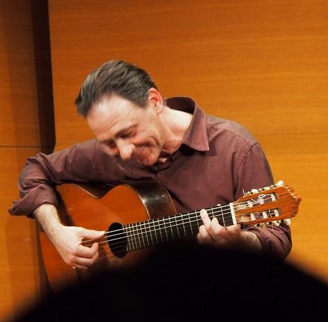 P2130011ギター