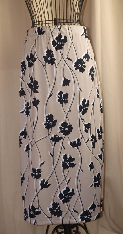 P2280009スカート