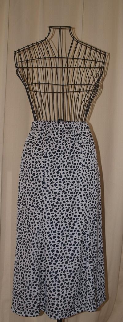 P3080008スカート