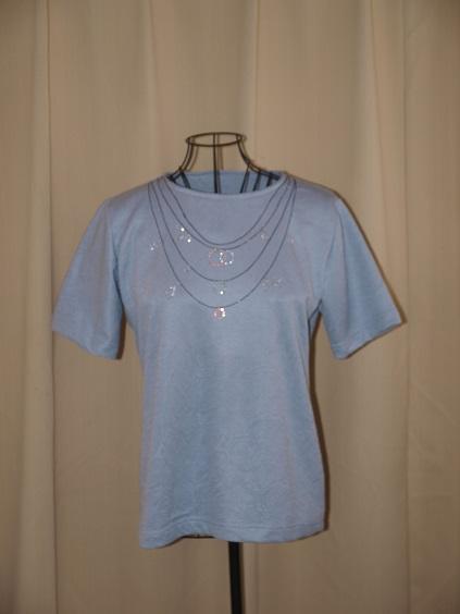 P5090003胸飾り