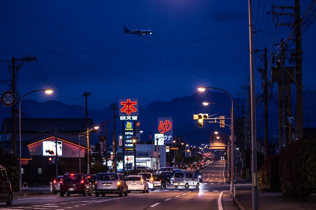 富山空港_H27_6_8