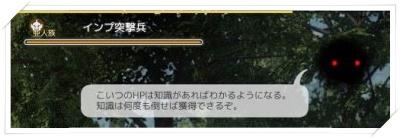 おぉ~(人´∀`).☆.。.:*・°