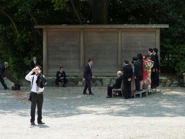 熱田神宮8