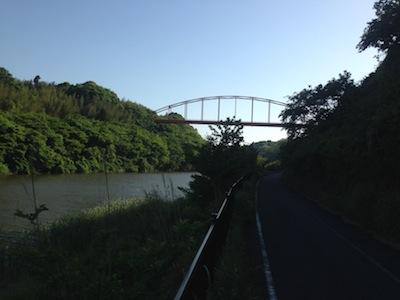 手賀沼印旛沼20150505_03