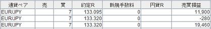 0304v12345679.jpg