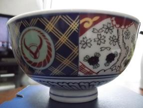 吉野家茶碗
