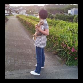 PhotoGrid_1431860601512.jpg