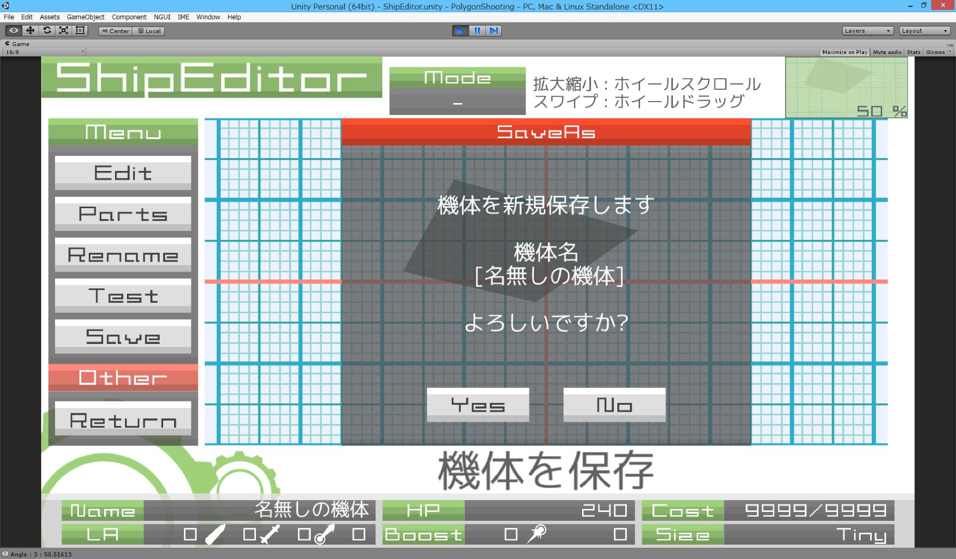 image3810.png