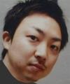 武石勇人容疑者2