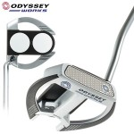 2015-odyssey-works-versa-2ball-fang.jpg