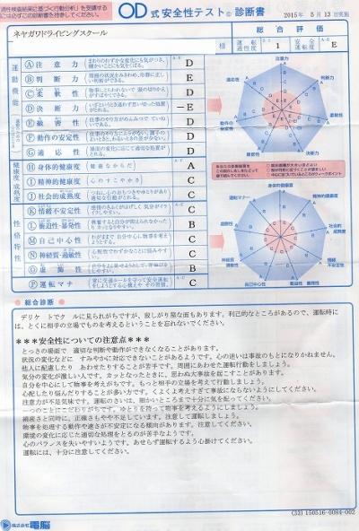 img128 のコピー