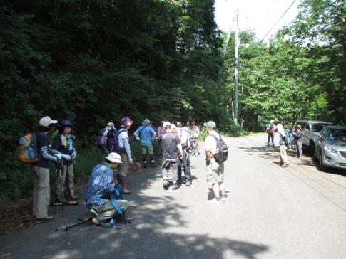 山の日・プレイベント(高岳) 003