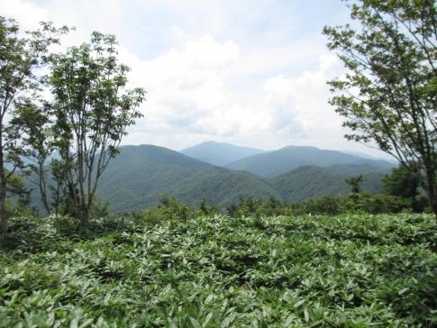 山の日・プレイベント(高岳) 005