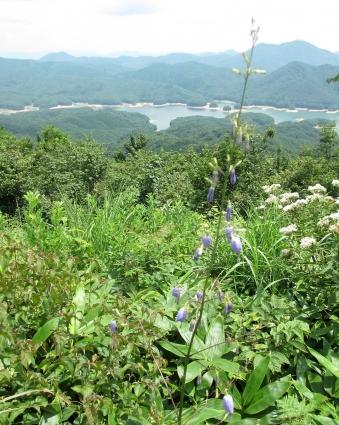 山の日・プレイベント(高岳) 013-001