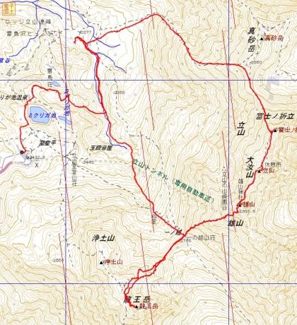20150503立山