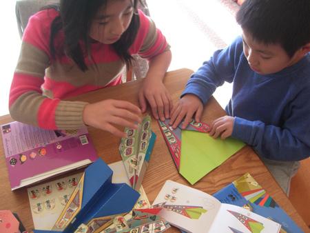 yasac.blog.fc2.com
