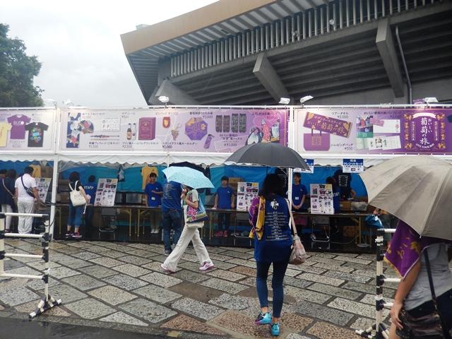 武道館20150817001