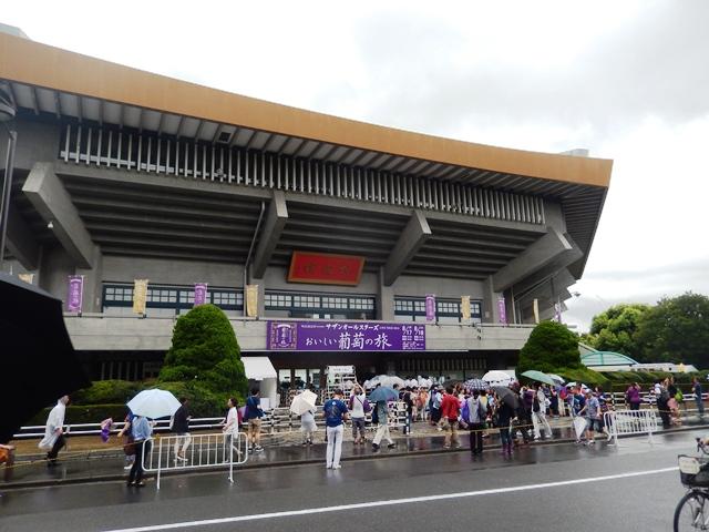 武道館20150817002