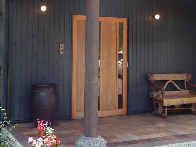 山桜20150803001