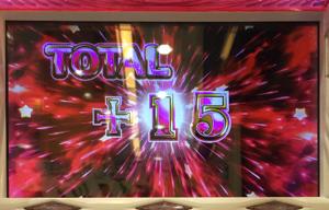 写真 2015-04-16 20 51 57