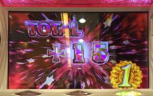 写真 2015-04-16 20 54 54