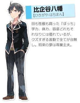 oregairu_hachiman.jpg