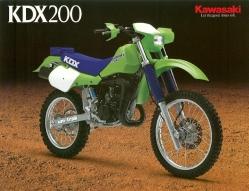 kdx200.jpg