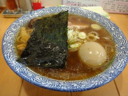 s-DSC03706.jpg