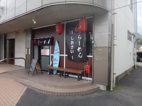 s-DSC05419.jpg